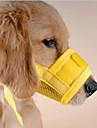 Câine coaja Guler Ajutoare Comportament Formator Portabil Pliere