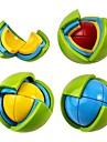 Înțelepciunea Ball Lego Puzzle Ball Jucării Educaționale Jucarii Rotund Zi de Naștere Focus Toy Birouri pentru birou Reparații Adulți
