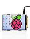 keyestudio rpi tft3.5 ekran dotykowy dla raspberry pi
