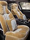 perne de mașină pentru scaunele universale pentru anii generali motoare pentru scaune auto scaune perne