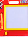 Desen Toy Mese de Jucărie pentru Desenat Jucării Educaționale Personaje Școală / Absolvire Școală Magnetic Clasic Pentru copii Cadou