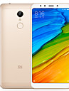 "Xiaomi Redmi 5 5.7 "" 4G smarttelefon ( 3GB + 32GB 12 MP Qualcomm Snapdragon 450 3300mAh)"