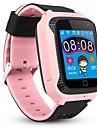 M05 παιδιά Ρολόγια Kids \' Android iOS 2G Κλήσεις Hands-Free Βίντεο Φωτογραφική μηχανή Εντοπισμός απόστασης Πληροφορίες / Υπενθύμιση Κλήσης / 1 MP / Παρακολούθηση Δραστηριότητας / Παρακολούθηση Ύπνου