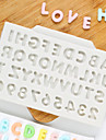 Materiale pentru torturi Rotund pentru Candy silicagel Ziua Recunoștinței Anul Nou Gril pe Kamado Nuntă