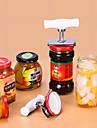 Japanskt Rostfritt Stål ABS Multifunktion Kreativ Köksredskap öppnare, Köksredskap 1st