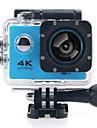 SJ7000/H9K Camera d\'action / Camera sport 12MP 640 x 480 2048 x 1536 2592 x 1944 3264 x 2448 1920 x 1080 3648 x 2736 WiFi Impermeable 4K