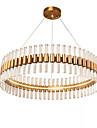QIHengZhaoMing Lampe suspendue Lumiere d'ambiance - Protection des Yeux, Traditionnel / Classique Moderne / Contemporain, 110-120V