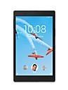 Lenovo TAB4 TB-8504N 8 polegada Tablet Android (Android 1280 x 800 Quad Core 2GB+16GB) / IPS