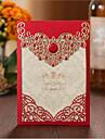 Tasca Inviti di nozze 50 pezzi - Cartoline per festa di fidanzamento Cartoline di auguri per la sposa Cartoline di auguri per il neonato