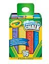 Desen Toy Stilouri Colorate Familie Vopsire Interacțiunea părinte-copil Pentru copii Cadou 16pcs
