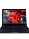 Xiaomi laptop notebook gaming 15.6 inch IPS Intel i7 i7-7700HQ 16GB DDR4 256GB SSD 1TB GTX1060 6GB Windows10