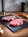 Folie de Aluminiu Ustensile de Specialitate Bucătărie Gadget creativ Instrumente pentru ustensile de bucătărie în cazul cărnii 1 buc