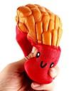 LT.Squishies Jucării din Cauciuc Birouri pentru birou / Stres și anxietate relief / Jucarii de decompresie Adulți Cadou