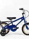 Comfort Cyklar Cykelsport Cykel 12 tum Yinxing Vanlig Vanlig Vanlig PVC Anti-halk PVC/Vinyl Aluminium 6061 Kolstål