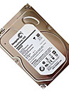 Seagate Laptop / Notebook disque dur 4 To SATA 3.0 (6Gb / s) ST4000VX000