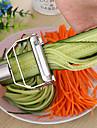 Ustensile de bucătărie Teak Bucătărie Gadget creativ Calitate superioară Utilizare Zilnică Pentru ustensile de gătit Seturi de unelte de