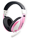 EAR FORCE XO7 Cable Casques Pour Polycarbonate Xbox One Casques faux cuir 1pcs unite 250cm