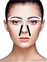 Let at bære / Dame / Beskyttelse Makeup 1 pcs Blandet Materiale Pleje Høj kvalitet / Mode Skønhed Beskyttende Kosmetiske Plejemidler