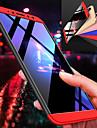 Capinha Para Xiaomi Redmi S2 Antichoque Capa Protecao Completa Solido Rigida PC para Xiaomi Redmi S2