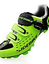 SIDEBIKE J050178 Homme Chaussures de Velo de Route Fibre de nylon et de carbonne Cyclisme / Velo Etanche, Ultra leger (UL), Vestimentaire