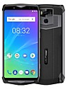 "Ulefone Power 5s 6 pouce "" Smartphone 4G (4GB + 64GB 21 mp MediaTek MTK6763 13000 mAh mAh)"