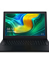 Xiaomi laptop notebook Mi 15.6 inch LED Intel i5 Intel Core i5-8250U 8GB DDR4 1TB / 128GB SSD 2 GB Windows10