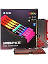 Wszechświat Baran 8GB DDR4 3000MHz Desktop Memory Galaxy GAMER 3000 8G RGB