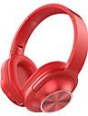 litbest اللاسلكية heaphone مع وزير الخارجية 15 ساعة وقت اللعب دعم tf / fm مع هيئة التصنيع العسكري يمكن أن تستخدم سماعة رأس سلكية