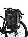 ROCKBROS 20 L Bolsas Maletero Bolsa para bicicleta Impermeable Resistente a la lluvia Duradero Bolsa para Bicicleta Tela Impermeable Nailon Bolsa para Bicicleta Bolsa de Ciclismo Ejercicio al Aire