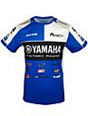 Imbracaminte pentru motociclete Maneci scurte pentru Toate Poliester Vară Respirabil / Uscare Rapidă / Cremă Cu Protecție Solară