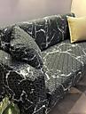 Sofabezug Geometrisch / Klassisch Bedruckt Polyester UEberzuege