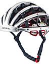 CAIRBULL Voksne Bike Helmet 30 Ventiler ESP+PC Sport Cykling / Cykel - Sølv Gul Rosa Unisex