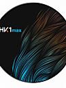 HK1 MAX-0A Android 8.1 RK3328 2GB 16GB Quadcore