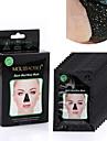Einfarbig 10 pcs Nass Mitesser / Aufhellung / Reinigung Nase / Gesicht Traditionell / Modisch Sets / Multi-Funktions- / Schutz Bilden Kosmetikum