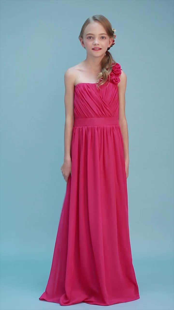 Fine Red Party Dress For Juniors Ideas - Wedding Ideas - memiocall.com