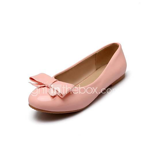 Κρεμαστά Φωτιστικά Κρυστά εναντίον Γυναικεία παπούτσια - Μπα by   .  META TAGS NAME TEXT 109d4e675bd