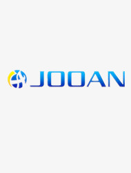 JOOAN