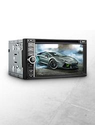 DVD Player Auto