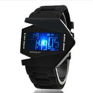 שעונים דיגיטלים
