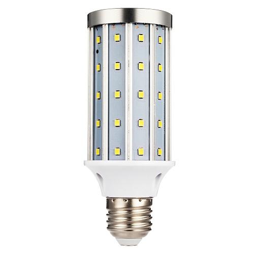 LED Glühbirnen