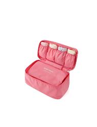 Handgepäck Taschen