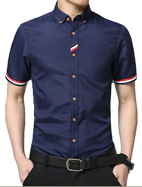 ec5753a7c Cheap Men's Shirts Online | Men's Shirts for 2019