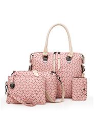 Çanta Setleri