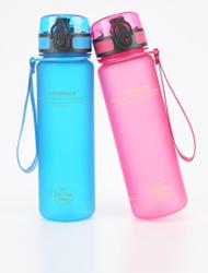 Hidratare & Filtrare