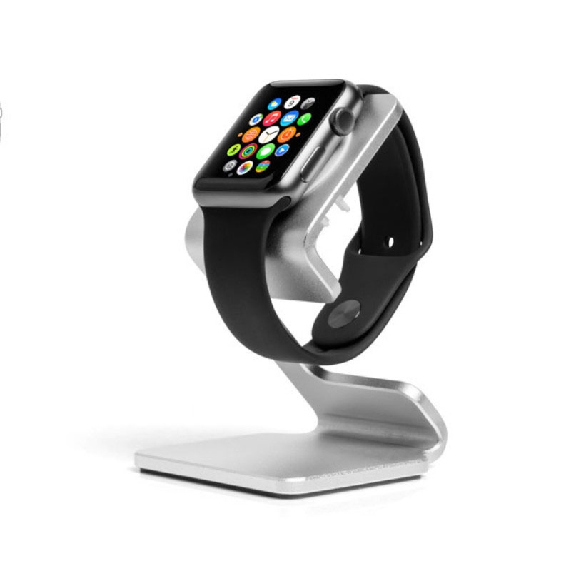 Smartwatch Mounts & Holders
